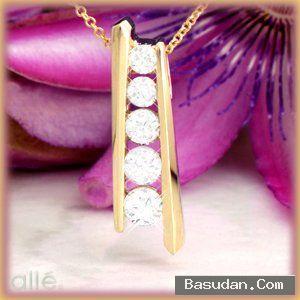 مجوهرات لازوردى اشيك مجوهرات لازوردى