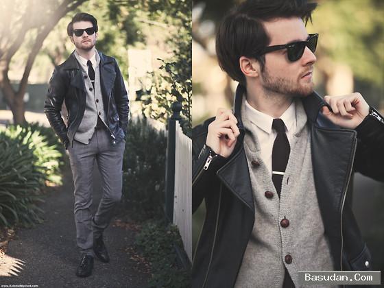 أزياء شبابيه للخروج 2017 ملابس