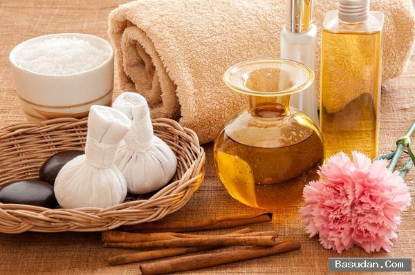 طريقة طبيعية لعلاج الشعر الضعيف