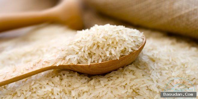 قناع الأرز والحلبة للبشرة قناع