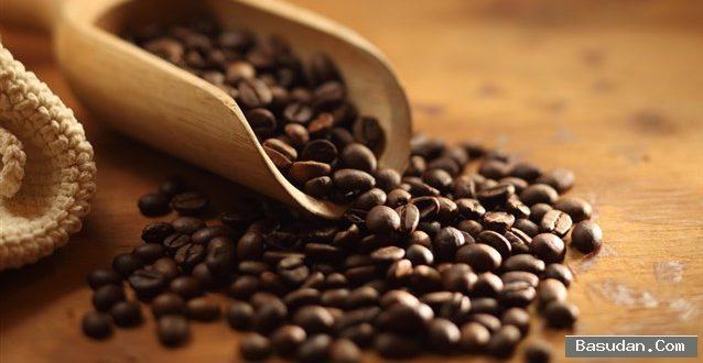 اهمية القهوة للشعر قناع القهوة