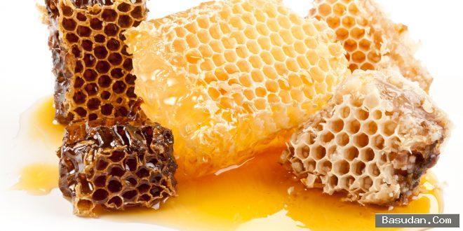 وصفة العسل والقرفة لبشرة نضرة