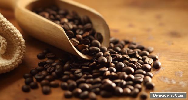 فوائد القهوة للجسم سكراب القهوة