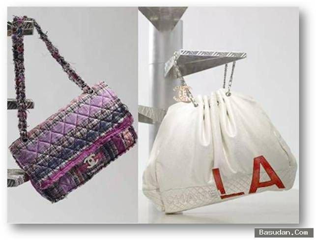 channel bags ,شنط شانيل عالمية