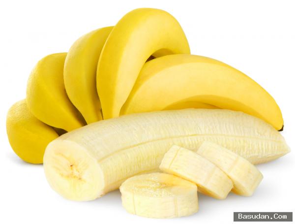 ماسك الموز للتخلص شوائب البشرة