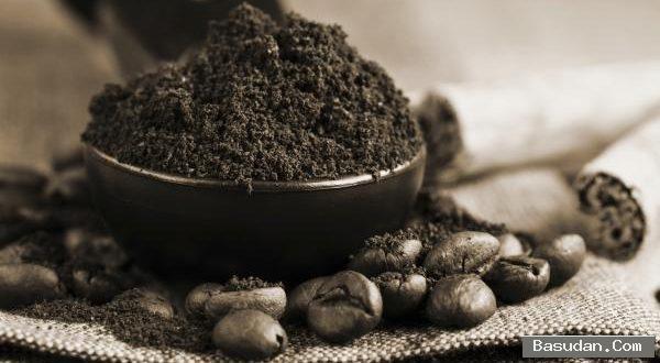 القهوة للتخلص السيلوليت فوائد القهوة