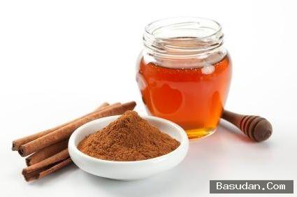 فوائد ماسك القرفة والعسل للبشرة