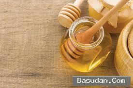 قناع العسل للبشره العسل مفيد