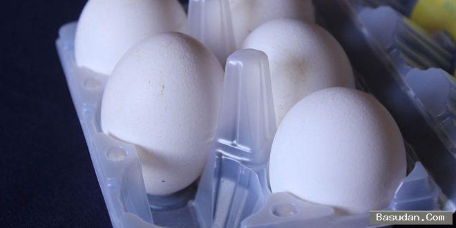 ماسك البيض والمايونيز لترطيب البشرة