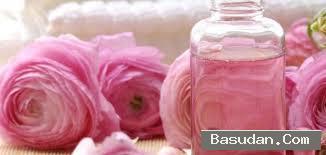 فوائد استخدام الورد اهمية الورد