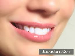 وصفات طبيعية للعناية بالأسنان خلطات