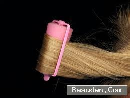 فوائد تمشيط الشعر باستمرار اهمية