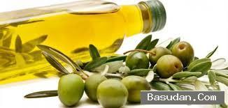 الزيتون واهميته فوائده للجلد المترهل