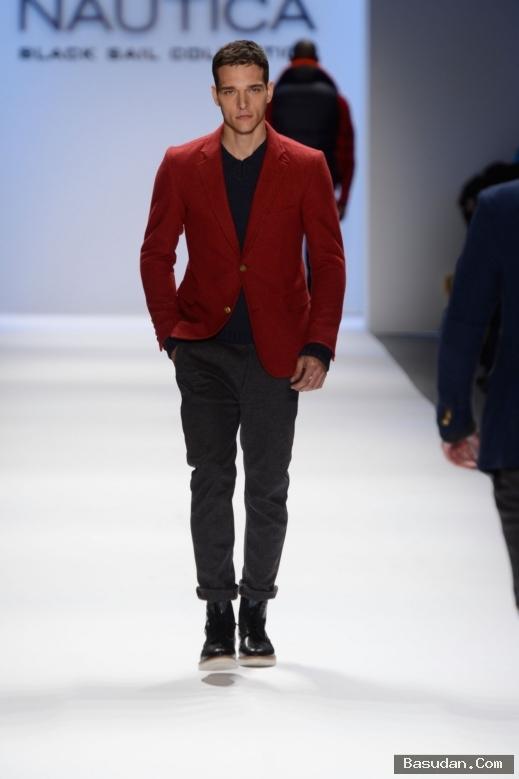 اجمل ملابس رجالى مميزة 2018