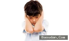 اسباب الاطفال علاج الصرع الاطفال
