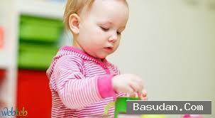 مراحل الطفل مراحل تغذية الاطفال