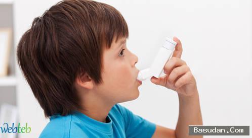 الالتهاب الرئوي الاطفال اسبابه وطرق