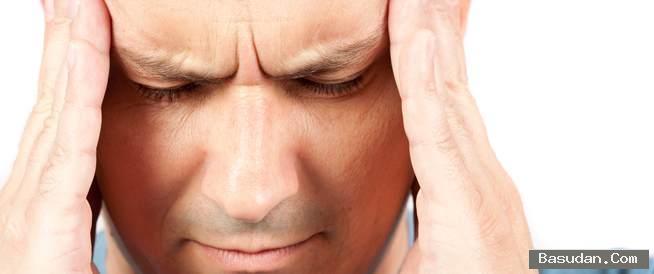 نصائح استرخائية للتخلص الضغط النفسي