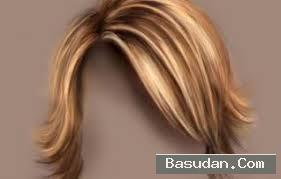 العناية بالشعر الضعيف رعاية الشعر