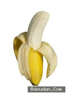 الموز لتغذية البشرة ماسك الموز