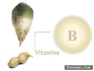فوائد فيتامين الجمالية أهمية فيتامين