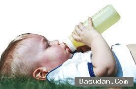 طفلك الطعام نجعل الطفل مقبل