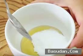 ماسك البرتقال للبشره ماسكات مغربية