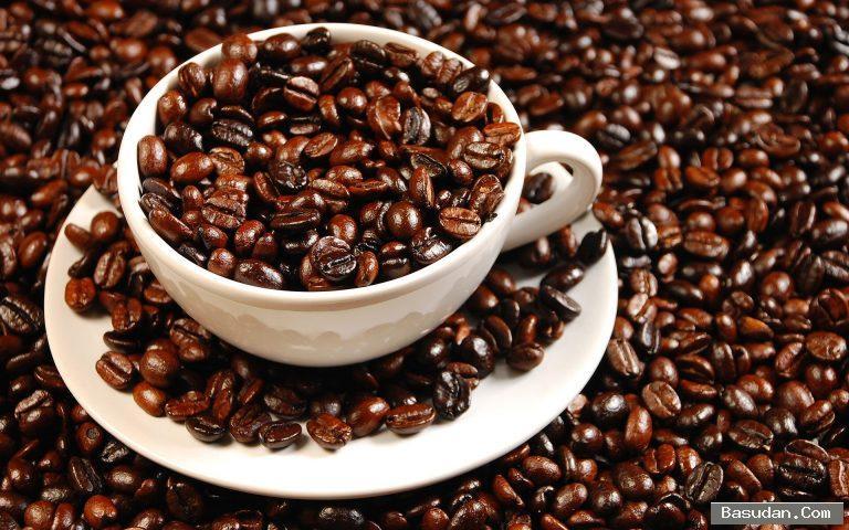 ماسك القهوة والكاكاو للبشرة ماسك