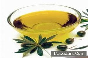 فوائد الزيتون للبشرة الزيتون لعلاج
