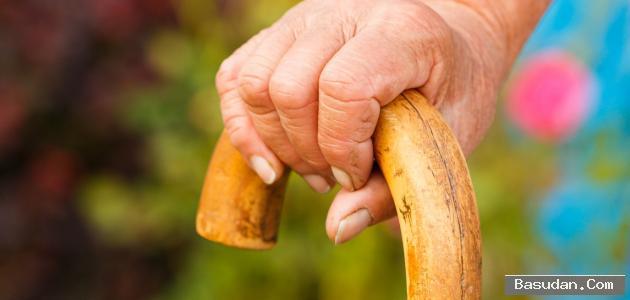 أعراض الرعاش كيفية علاج الرعاش