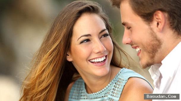 صفات الرجل التى تجذب المرأة