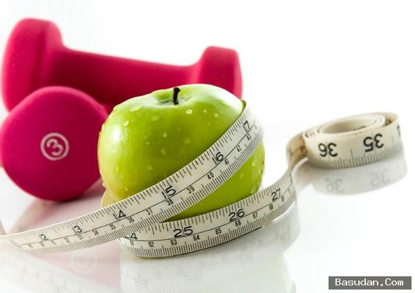 رجيم ينقص الوزن ايام