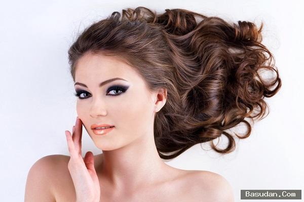 تطويل الشعر وتنعيمه طبيعياً