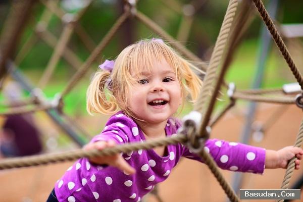 الطرق الصحيحة للمحافظة راحة الطفل