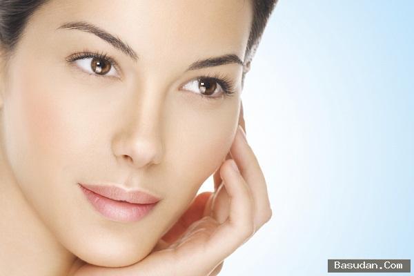 النصائح والإرشادات لحماية بشرتك أثار