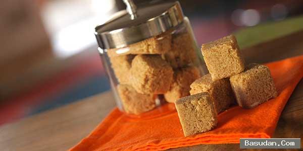 استخدامات السكر البني الجمالية أهمية