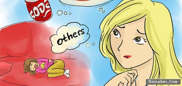عوامل الإصابة بالتهاب جدار المعدة