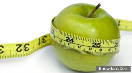 اجمل الخضروات التي تساعد الدهون