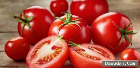 اجمل فوائد الطماطم، واهمها الوقاية