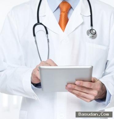 المرأة وامراض العظام الوقاية والعلاج