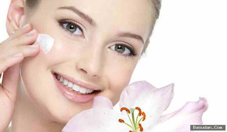 اجمل خلطة صابون الورد طبيعي