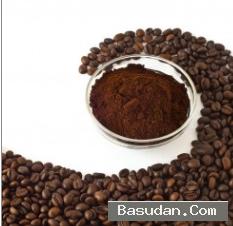 اجمل خلطة القهوة التركية للجسم