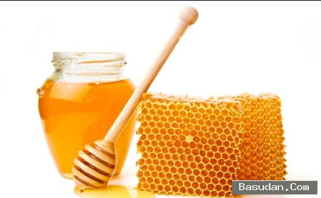 اجمل أقنعة طبيعية العسل لجميع