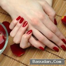 اجمل خلطة طبيعية لتسمين اليدين