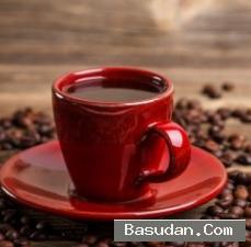 القهوه وأثره الفتيات أثناء الدورة