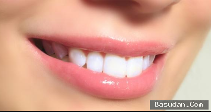 اجمل أعشاب فعالة للأسنان الحساسة