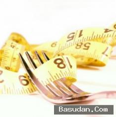 كيفية خسارة الوزن قياسي