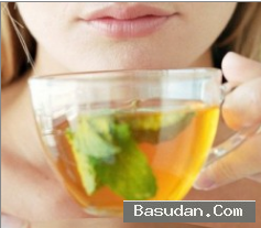 فوائد سحرية للشاي الأخضر