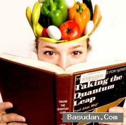 لتقوية الذاكرة..نصائح غذائية هامة