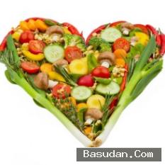 الأطعمة التي تحمي جهاز المناعة